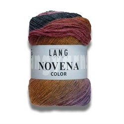 Novena Color
