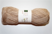 Mohair by Canard Qoperfina farve Granite 25 g.