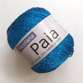 Paia Ocean Shimmer farve 710 - 25 g.